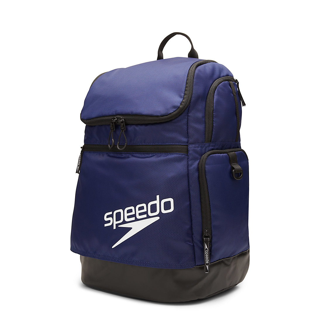 Circle C Select Backpack