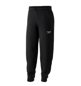 Circle C Select Youth Team Pant