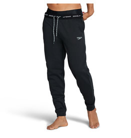 Circle C Select Team Pants