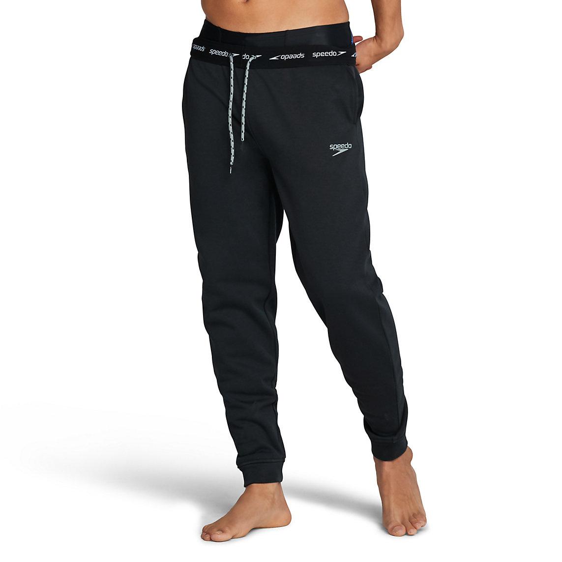 Circle C Select Team Pants