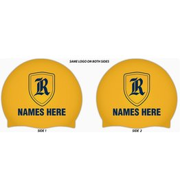 Regents Name Cap-Pack of 2