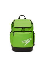 Speedo Teamster 2.0