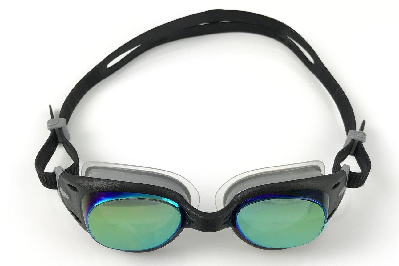 Basilisk Junior Goggle