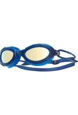 TYR Nest Pro™ Mirrored Goggle