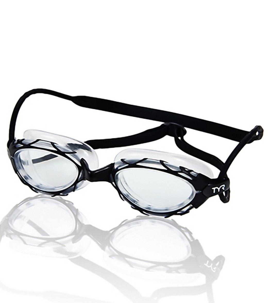 TYR Nest Pro™ Goggle