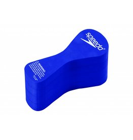 Speedo Junior Team Pull Buoy
