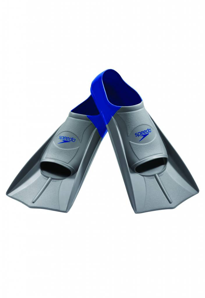 Speedo Short Blade Training Fin