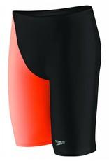 Speedo LZR Pro Jammer Contrast Leg