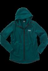 MSC Warm Up Jacket