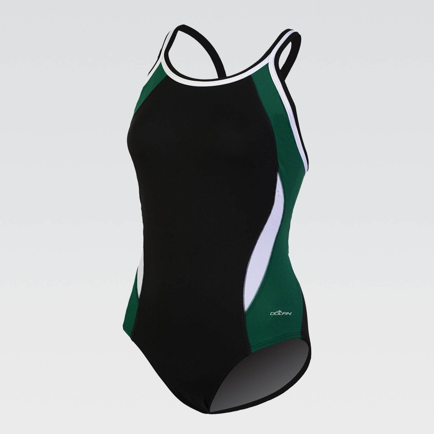 Canyon Springs Female One Piece