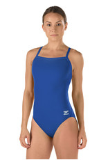Inwood Hollow Female One Piece