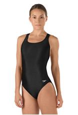 Heights at Stone Oak Female One Piece