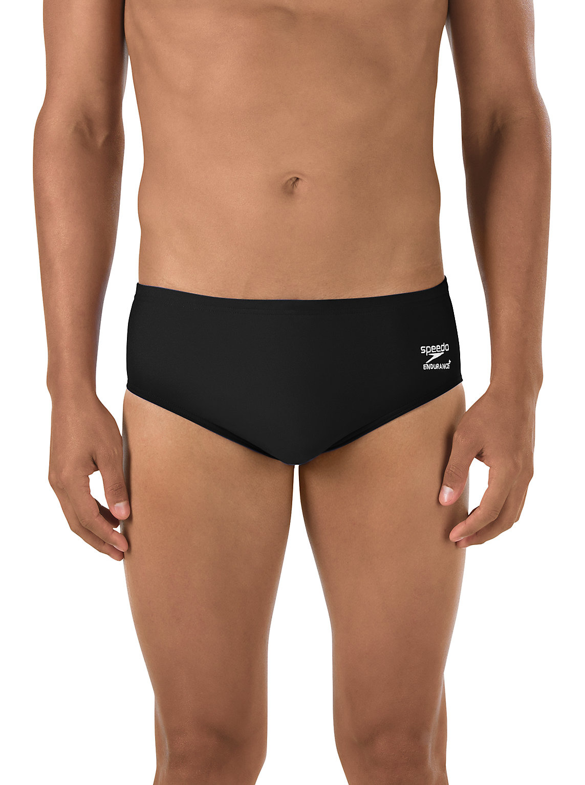 Avery Ranch Redfish Male Brief