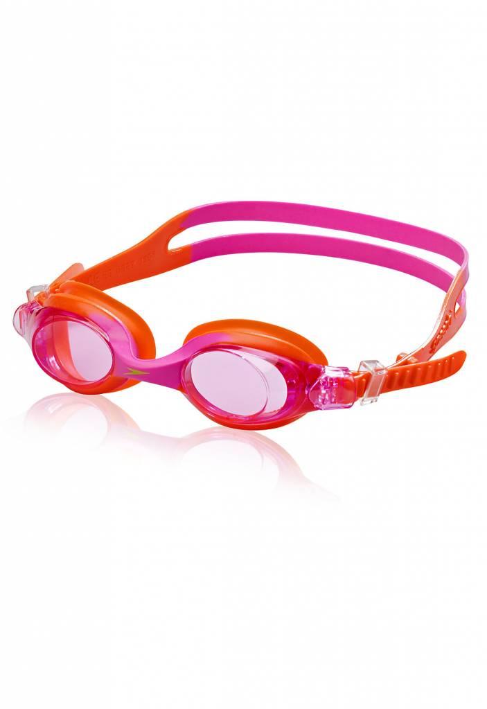 Speedo Kids Skoogles Goggle