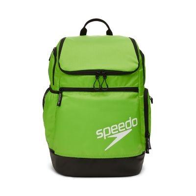 Schertz Backpack