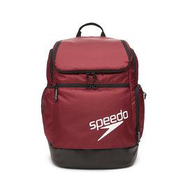 Dripping Springs HS Backpack Maroon