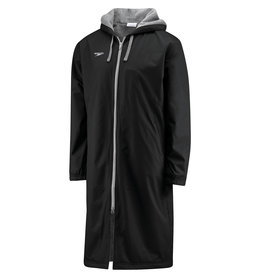 Dripping Springs HS Parka
