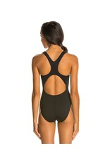 Canyon HS One Piece