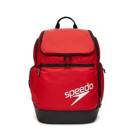 Leander HS Backpack