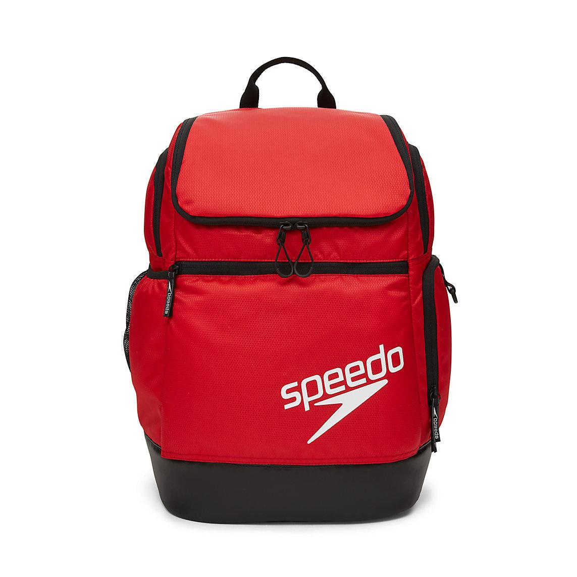 Speedo Lake Travis HS Backpack