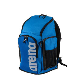 NBHS Backpack