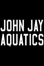 John Jay HS Parka
