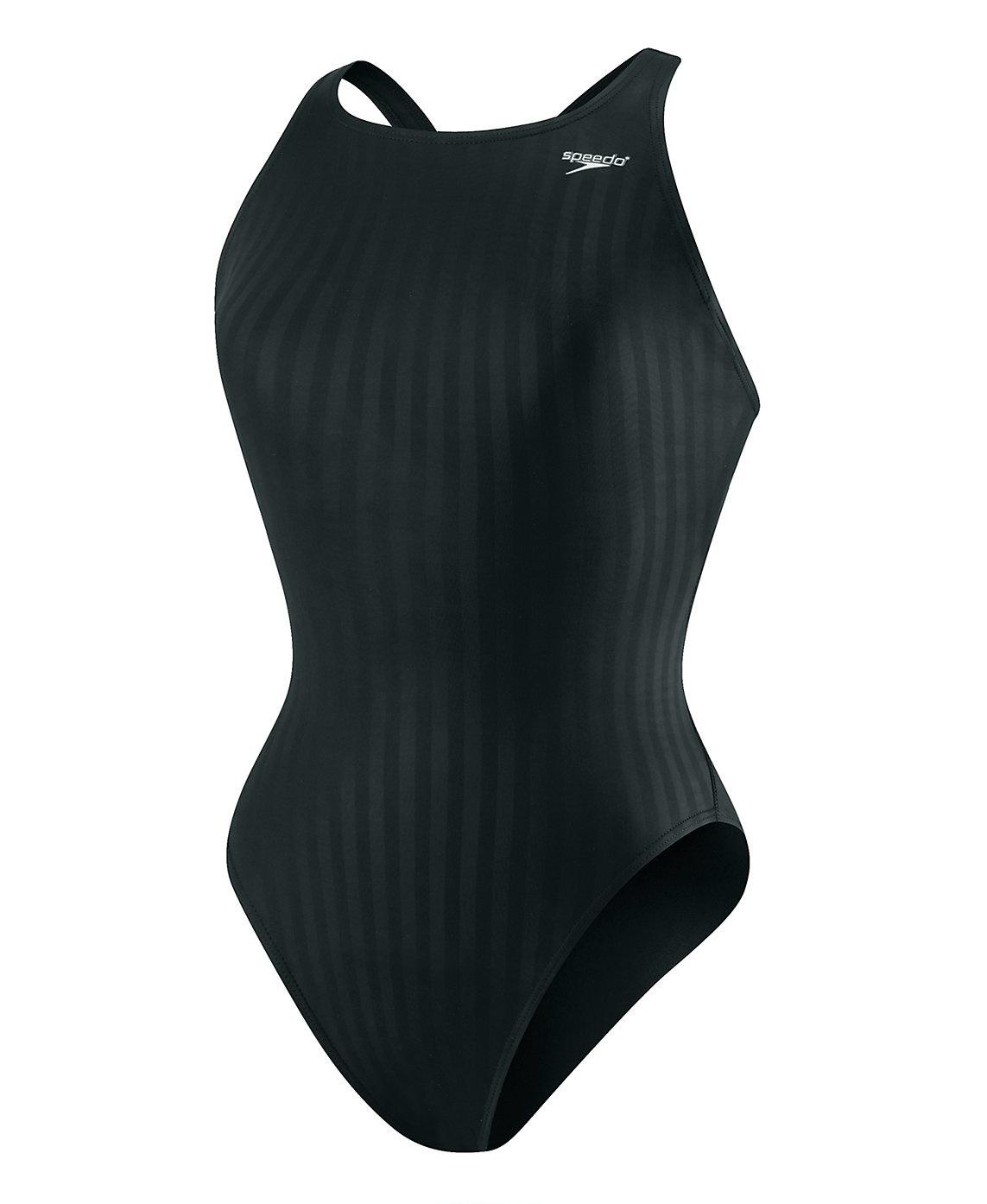 GH Aquatics Rush Female Suit