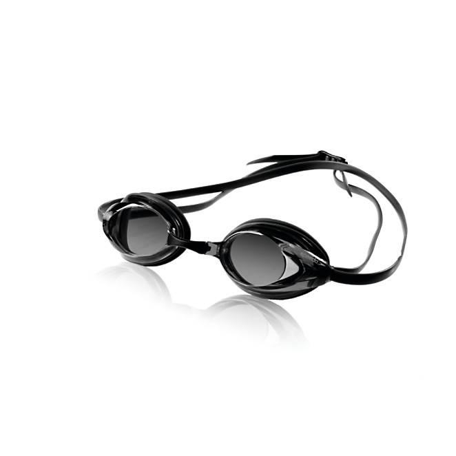Speedo Vanquisher Optical Goggle