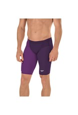 Speedo LZR Elite 2 Jammer