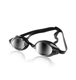 Speedo Speed Socket Mirrored Goggle