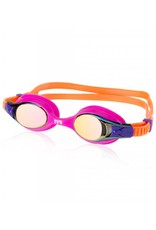 TYR Swimples™ Mirrored Goggle