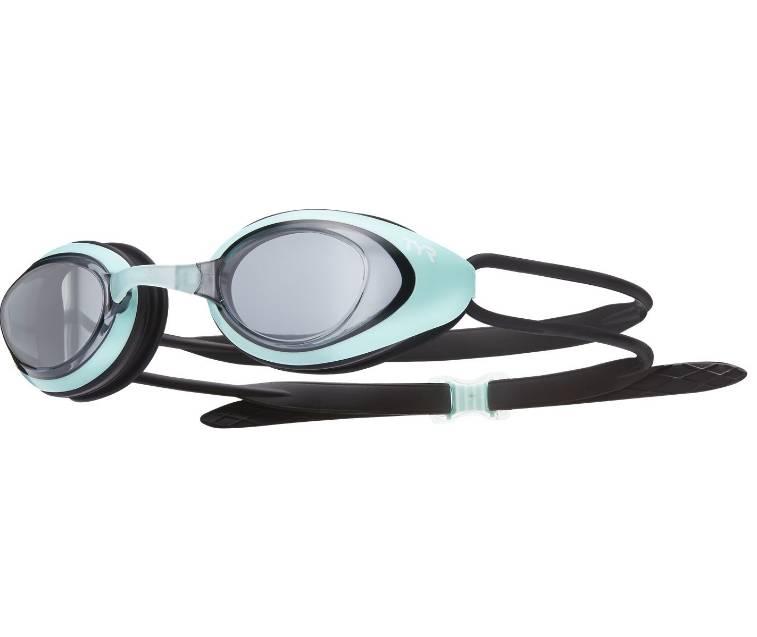 c944740f177 Black Hawk Racing Femme Goggle - SwimFreak LLC