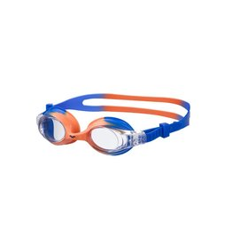 Arena X-Lite Kids Goggle