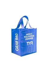 TYR Grab Bag Jammer
