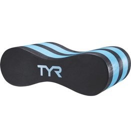 TYR Pull Float