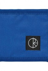 Polar Skate Co. Cordura Wallet Blue