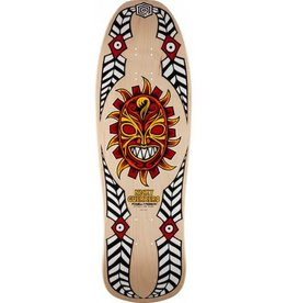 Powell Peralta Nicky Guerrero Mask 10.0