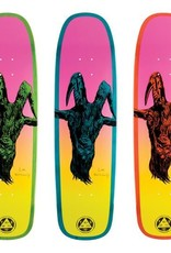 """Welcome Skateboards Phillip on Son of Golem Surf Fade/Various Stain 8.75"""""""