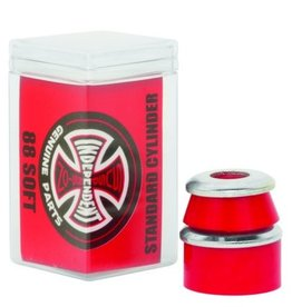 Independent Truck Company GP Cylinder Indy Bushings