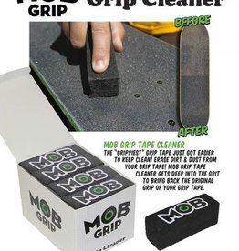 Mob Grip Mob Grip Cleaner