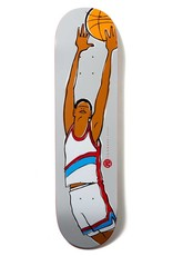 Girl Skateboard Company Kennedy Jenks Basketball 8.25""
