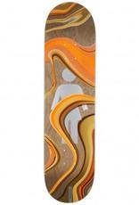 """Girl Skateboard Company Biebel Oil Slick 8.0"""""""