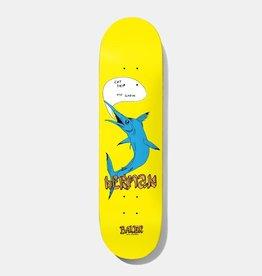 """Baker Skateboards BH Fish Talk 8.125"""""""