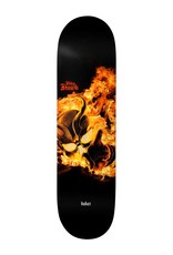 Baker Skateboards RH Oath Breaker 8.38""