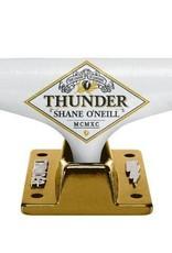Thunder Trucks Thunder High Hollow O'Neill White