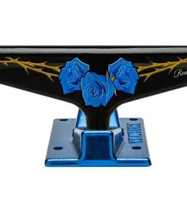 Venture Trucks Venture Low Hollow P-Rod Roses 5.25
