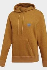 Adidas Alltimers Hood Mesa/Blue