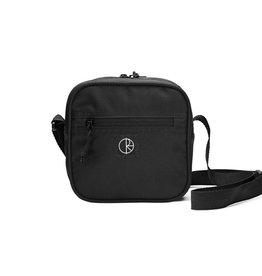 Polar Skate Co. Cordura Dealer Bag Black
