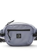 Polar Skate Co. Cordura Hip Bag Grey