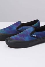 Vans Shoes Slip On Pro Toe-Cap Northern Lights